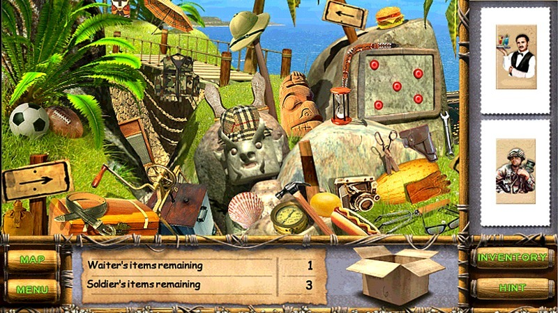 alawar игры для android - 8mWSevAW7Fvj