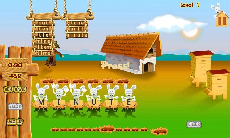 Jugar Angry Birds Space online gratis - tecnologiadiaria.com