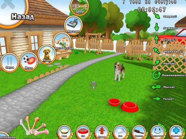 краш играть онлайн бесплатно