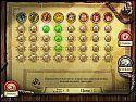 Посмотреть скриншот к игре 300 гномов.