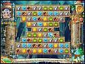 Мини игра - скриншот