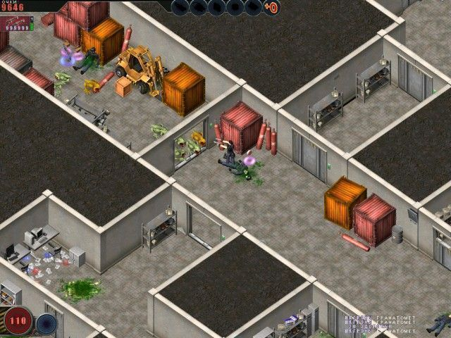 http://ru.i.alawar.ru/images/games/alien-shooter/alien-shooter-screenshot0.jpg
