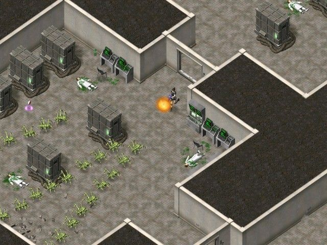 http://ru.i.alawar.ru/images/games/alien-shooter/alien-shooter-screenshot3.jpg
