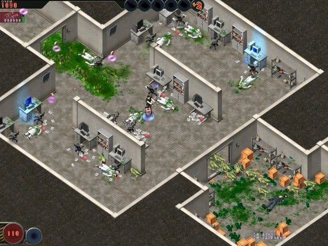 http://ru.i.alawar.ru/images/games/alien-shooter/alien-shooter-screenshot4.jpg