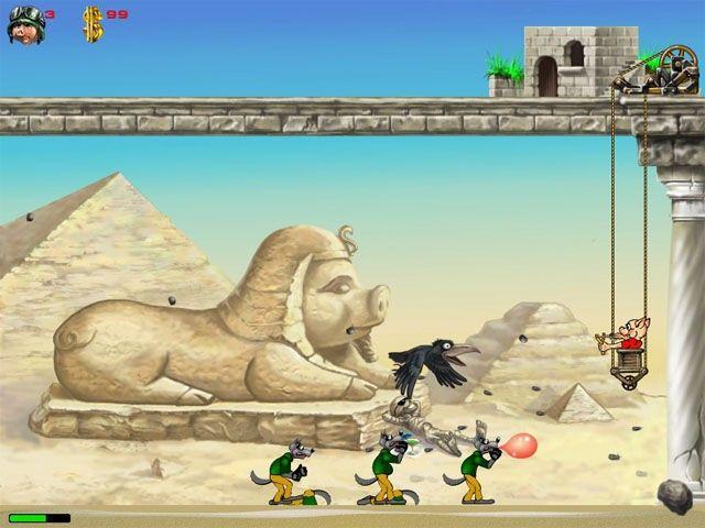 принцесса и лягушка онлайн игра