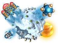 Бесплатно скачать игру Планета битвы 2. Миры вдалеке
