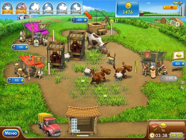 http://ru.i.alawar.ru/images/games/farm-frenzy-2/farm-frenzy-2-screenshot0.jpg