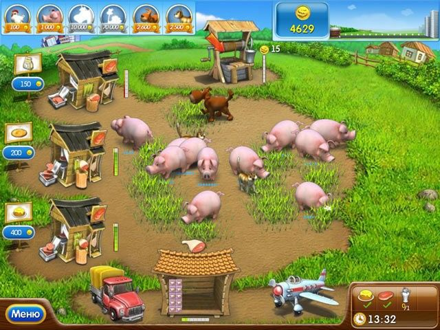 http://ru.i.alawar.ru/images/games/farm-frenzy-2/farm-frenzy-2-screenshot1.jpg