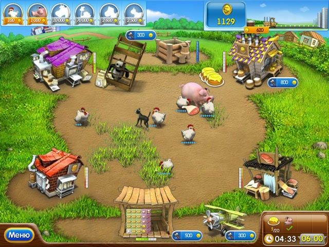 http://ru.i.alawar.ru/images/games/farm-frenzy-2/farm-frenzy-2-screenshot2.jpg