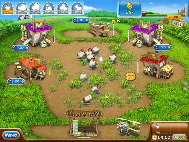 http://ru.i.alawar.ru/images/games/farm-frenzy-2/farm-frenzy-2-screenshot3.jpg