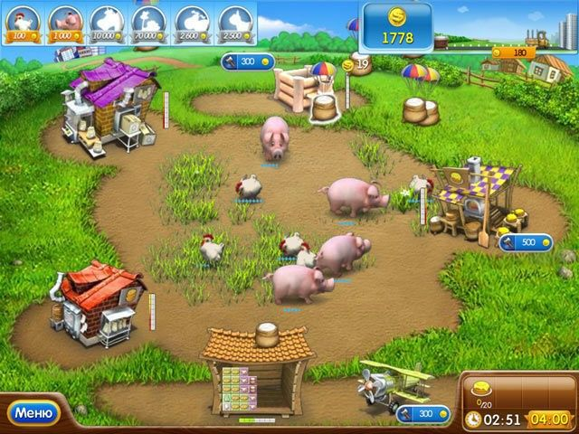 http://ru.i.alawar.ru/images/games/farm-frenzy-2/farm-frenzy-2-screenshot6.jpg