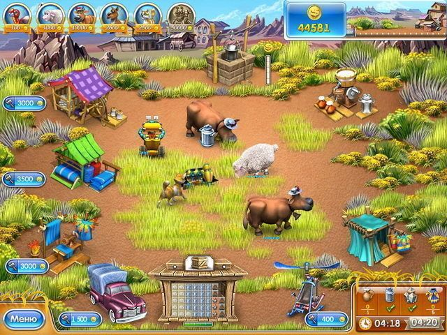 http://ru.i.alawar.ru/images/games/farm-frenzy-3-american-pie/farm-frenzy-3-american-pie-screenshot0.jpg