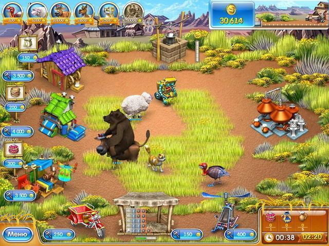 http://ru.i.alawar.ru/images/games/farm-frenzy-3-american-pie/farm-frenzy-3-american-pie-screenshot1.jpg