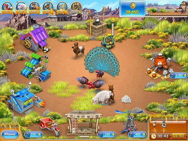 http://ru.i.alawar.ru/images/games/farm-frenzy-3-american-pie/farm-frenzy-3-american-pie-screenshot2.jpg