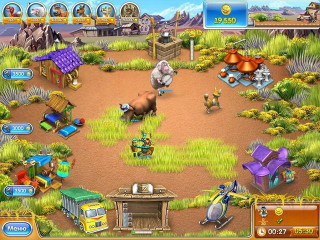 http://ru.i.alawar.ru/images/games/farm-frenzy-3-american-pie/farm-frenzy-3-american-pie-screenshot3.jpg