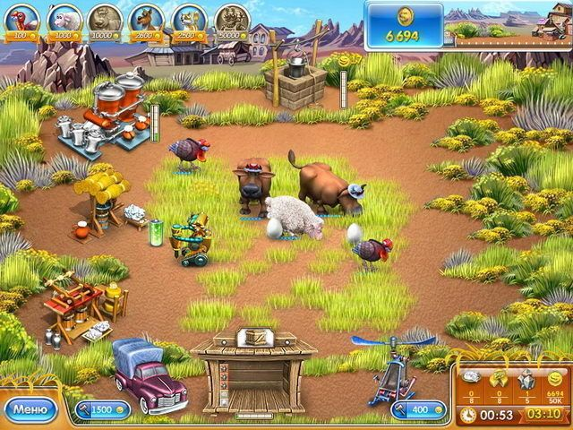 http://ru.i.alawar.ru/images/games/farm-frenzy-3-american-pie/farm-frenzy-3-american-pie-screenshot5.jpg