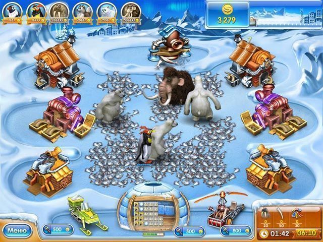 http://ru.i.alawar.ru/images/games/farm-frenzy-3-ice-age/farm-frenzy-3-ice-age-screenshot0.jpg