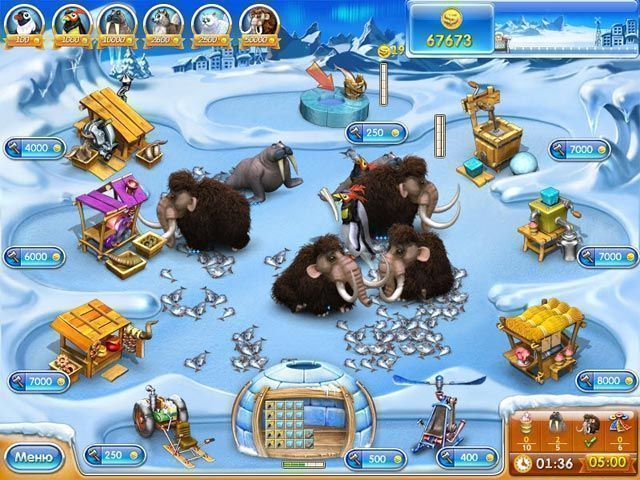 http://ru.i.alawar.ru/images/games/farm-frenzy-3-ice-age/farm-frenzy-3-ice-age-screenshot1.jpg