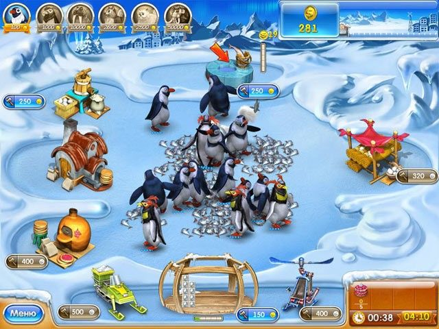 http://ru.i.alawar.ru/images/games/farm-frenzy-3-ice-age/farm-frenzy-3-ice-age-screenshot2.jpg