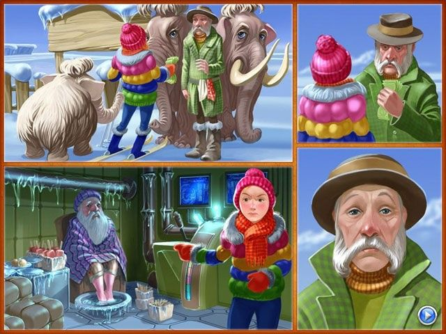 http://ru.i.alawar.ru/images/games/farm-frenzy-3-ice-age/farm-frenzy-3-ice-age-screenshot3.jpg