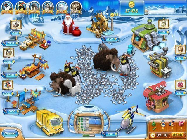 http://ru.i.alawar.ru/images/games/farm-frenzy-3-ice-age/farm-frenzy-3-ice-age-screenshot4.jpg