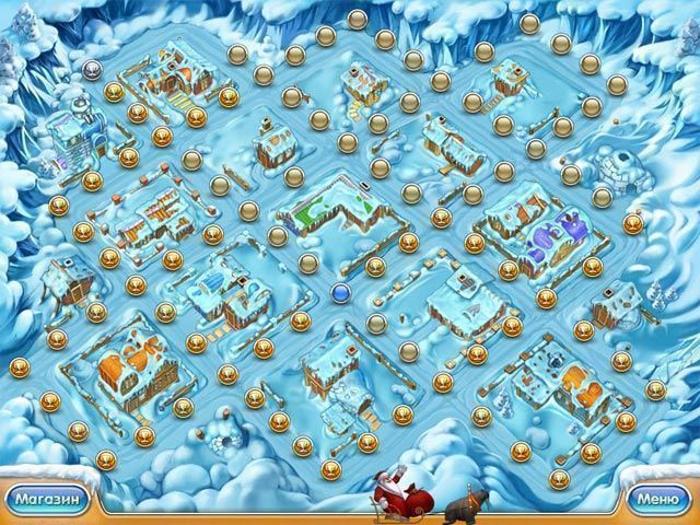 http://ru.i.alawar.ru/images/games/farm-frenzy-3-ice-age/farm-frenzy-3-ice-age-screenshot5.jpg