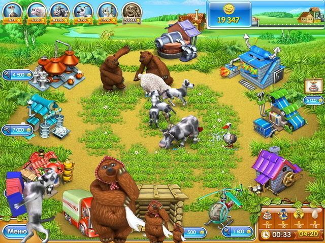 http://ru.i.alawar.ru/images/games/farm-frenzy-3-russian-roulette/farm-frenzy-3-russian-roulette-screenshot0.jpg