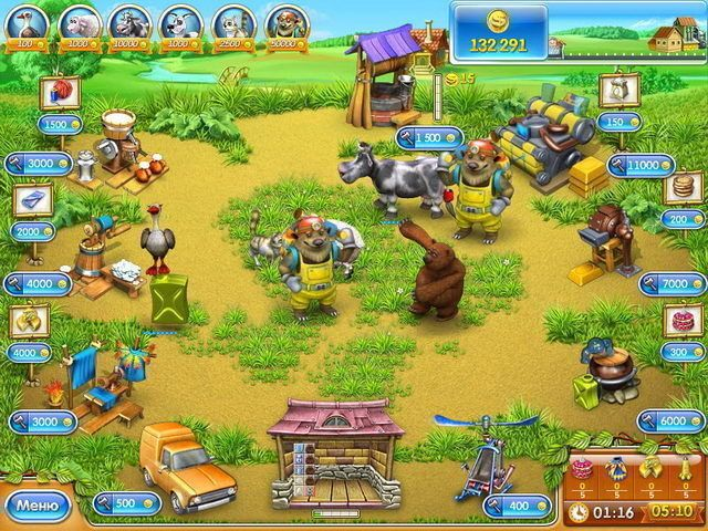 http://ru.i.alawar.ru/images/games/farm-frenzy-3-russian-roulette/farm-frenzy-3-russian-roulette-screenshot1.jpg