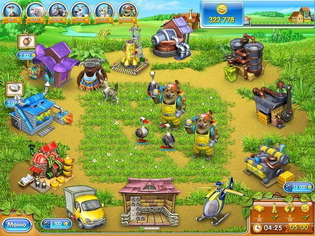 http://ru.i.alawar.ru/images/games/farm-frenzy-3-russian-roulette/farm-frenzy-3-russian-roulette-screenshot2.jpg