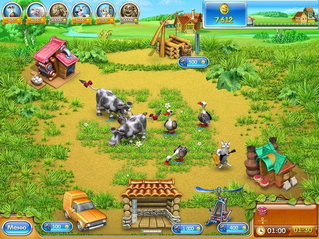 http://ru.i.alawar.ru/images/games/farm-frenzy-3-russian-roulette/farm-frenzy-3-russian-roulette-screenshot3.jpg