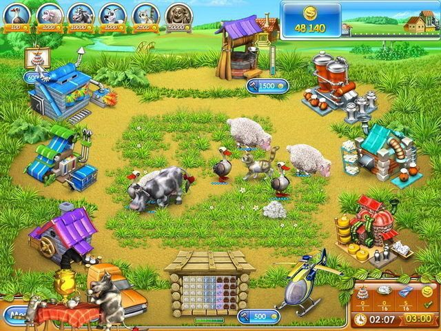 http://ru.i.alawar.ru/images/games/farm-frenzy-3-russian-roulette/farm-frenzy-3-russian-roulette-screenshot4.jpg