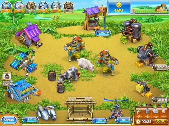 http://ru.i.alawar.ru/images/games/farm-frenzy-3-russian-roulette/farm-frenzy-3-russian-roulette-screenshot5.jpg