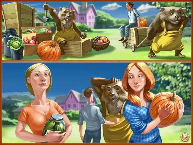 http://ru.i.alawar.ru/images/games/farm-frenzy-3-russian-roulette/farm-frenzy-3-russian-roulette-screenshot6.jpg