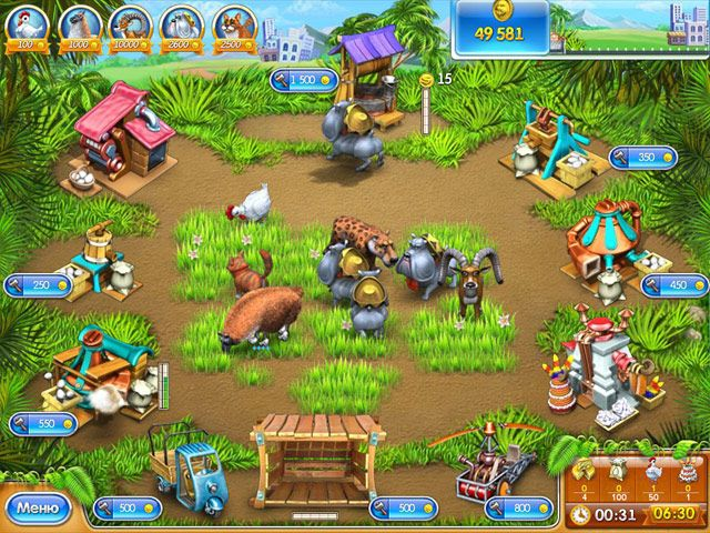 http://ru.i.alawar.ru/images/games/farm-frenzy-3/farm-frenzy-3-screenshot0.jpg