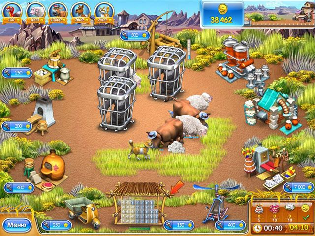 http://ru.i.alawar.ru/images/games/farm-frenzy-3/farm-frenzy-3-screenshot1.jpg