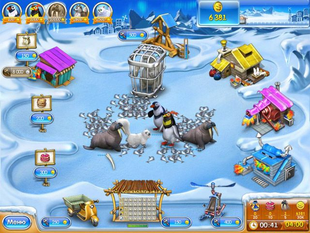 http://ru.i.alawar.ru/images/games/farm-frenzy-3/farm-frenzy-3-screenshot2.jpg