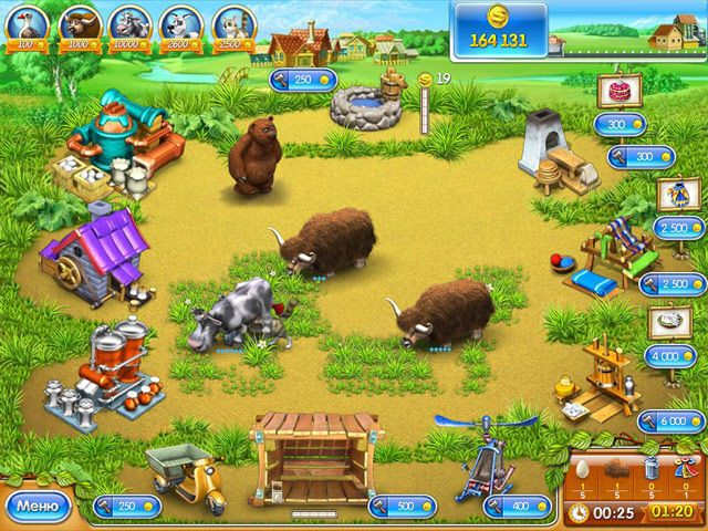 http://ru.i.alawar.ru/images/games/farm-frenzy-3/farm-frenzy-3-screenshot3.jpg