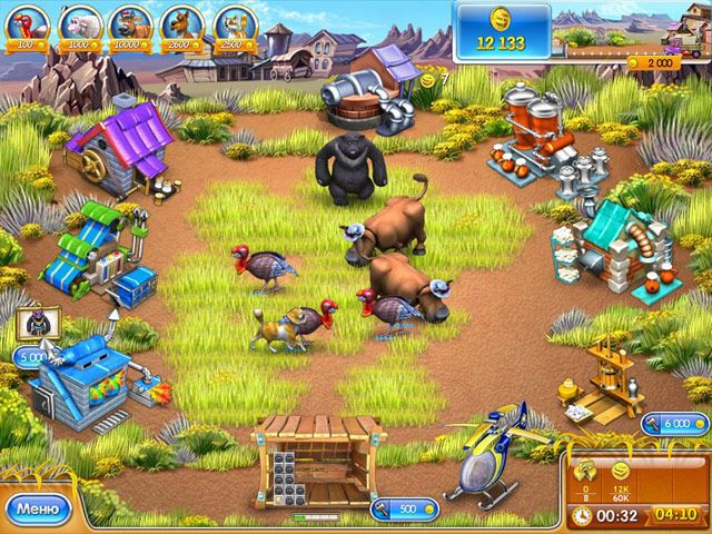 http://ru.i.alawar.ru/images/games/farm-frenzy-3/farm-frenzy-3-screenshot4.jpg