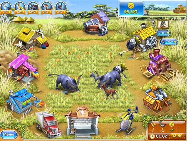 http://ru.i.alawar.ru/images/games/farm-frenzy-3/farm-frenzy-3-screenshot5.jpg