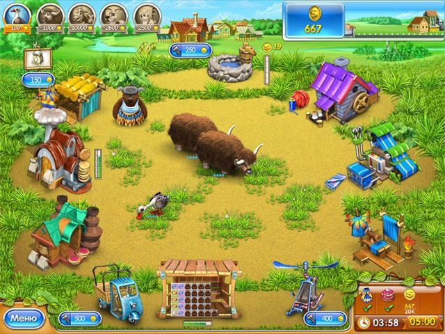 http://ru.i.alawar.ru/images/games/farm-frenzy-3/farm-frenzy-3-screenshot6.jpg