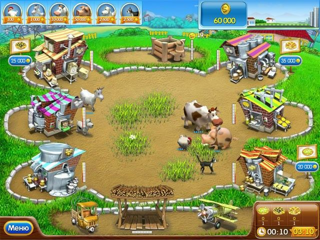 http://ru.i.alawar.ru/images/games/farm-frenzy-pizza-party/farm-frenzy-pizza-party-screenshot0.jpg
