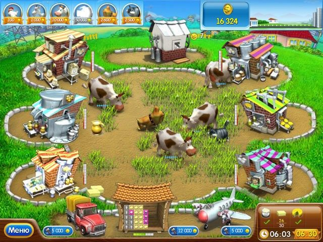 http://ru.i.alawar.ru/images/games/farm-frenzy-pizza-party/farm-frenzy-pizza-party-screenshot1.jpg