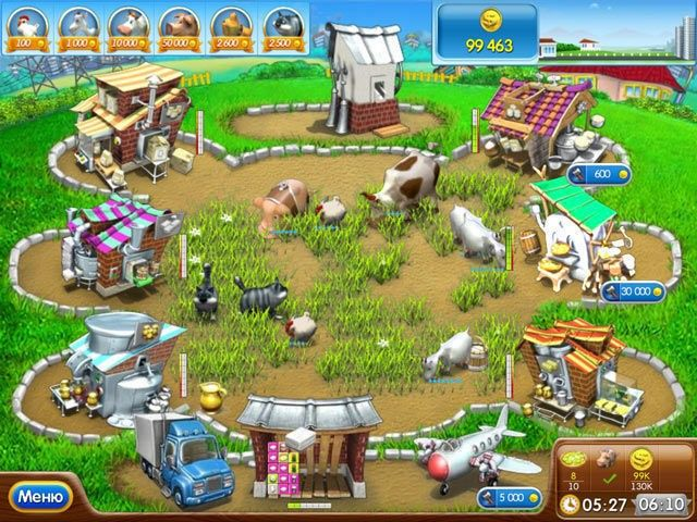 http://ru.i.alawar.ru/images/games/farm-frenzy-pizza-party/farm-frenzy-pizza-party-screenshot2.jpg