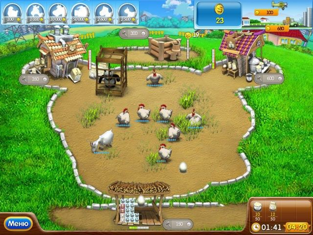 http://ru.i.alawar.ru/images/games/farm-frenzy-pizza-party/farm-frenzy-pizza-party-screenshot5.jpg