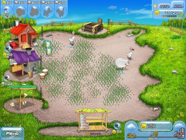 http://ru.i.alawar.ru/images/games/farm-frenzy/farm-frenzy-screenshot0.jpg