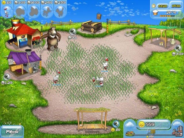 http://ru.i.alawar.ru/images/games/farm-frenzy/farm-frenzy-screenshot1.jpg