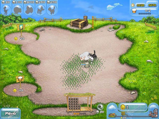 http://ru.i.alawar.ru/images/games/farm-frenzy/farm-frenzy-screenshot2.jpg