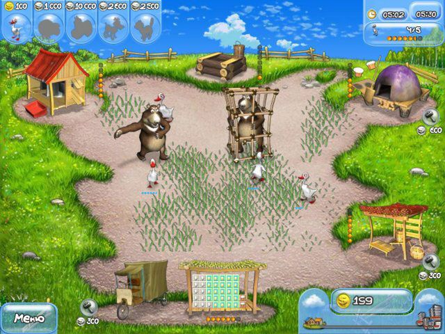 http://ru.i.alawar.ru/images/games/farm-frenzy/farm-frenzy-screenshot4.jpg
