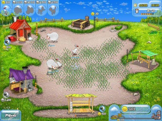http://ru.i.alawar.ru/images/games/farm-frenzy/farm-frenzy-screenshot5.jpg