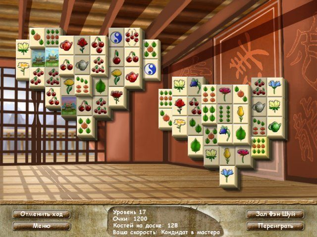 лучшие бесплатные онлайн игры 2009
